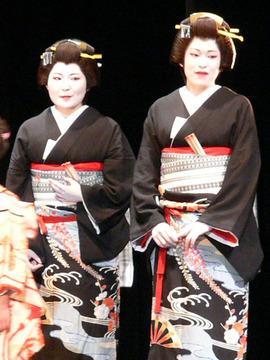 名和さん下永さん2010.jpg