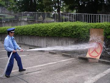 消防訓練1.JPG