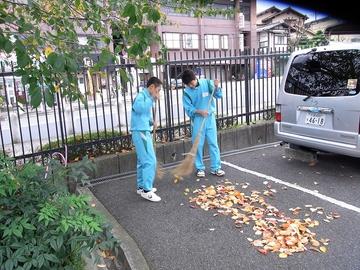 駐車場その2s-RIMG5280.jpg
