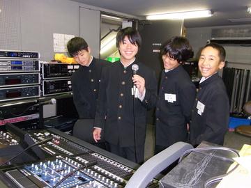 音響室RIMG5293.JPG