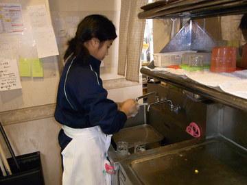 キッチン女子2.JPG