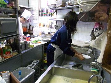 キッチン女子.JPG