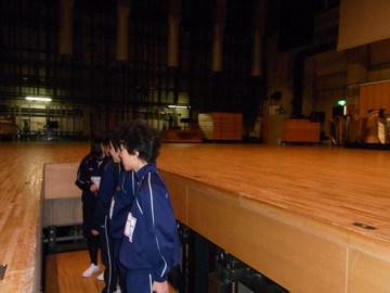 舞台セリ.JPG