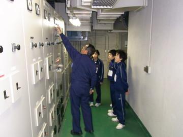 電気室.JPG