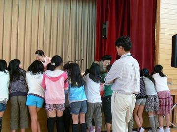 20110211kusunokisyou2.jpg