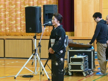 20140211higashicyuu1.jpg