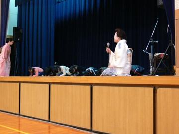 20140211oyamada2.jpg