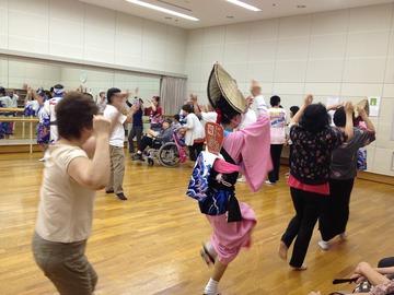 s-nishiki4.jpg