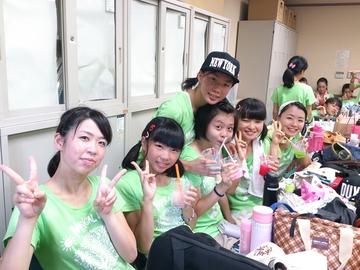 gakuya_kana.jpg