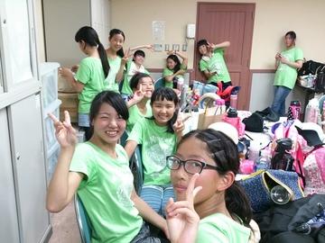 gakuya_yan.jpg