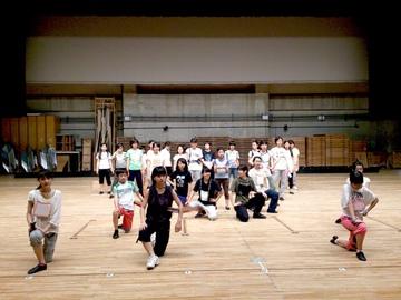 keiko_3_seirei.jpgのサムネイル画像