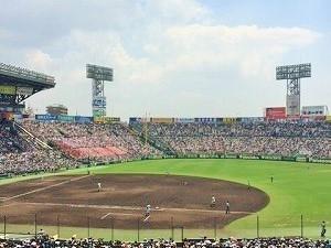 henomichi1_1.jpg