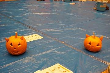 かぼちゃ8.JPG